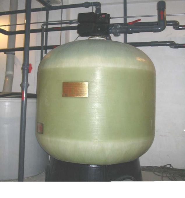 软水器,全自动软水器