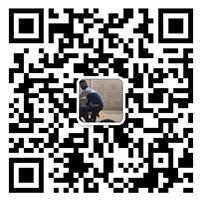北京海扬鸿业水处理设备有限公司